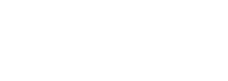 Campobel